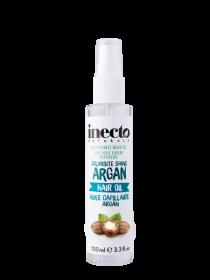 Little Helper Argan Hand & Nail Cream inecto Netherlands